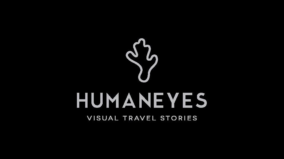 humaneyeslogo