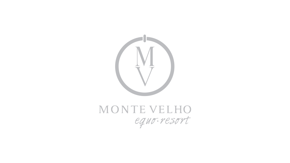 montevelho_equoresort