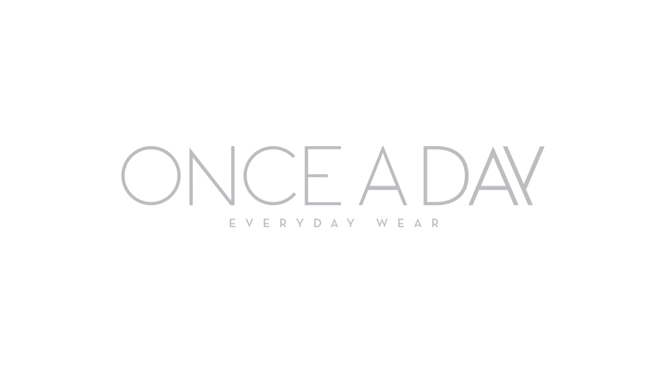 onceaday