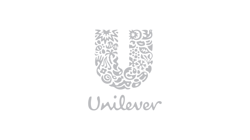 unilever pakistan report Reuters, the news and media division of thomson reuters, is the world's largest international multimedia news provider reaching more than one billion people every dayreuters provides trusted.