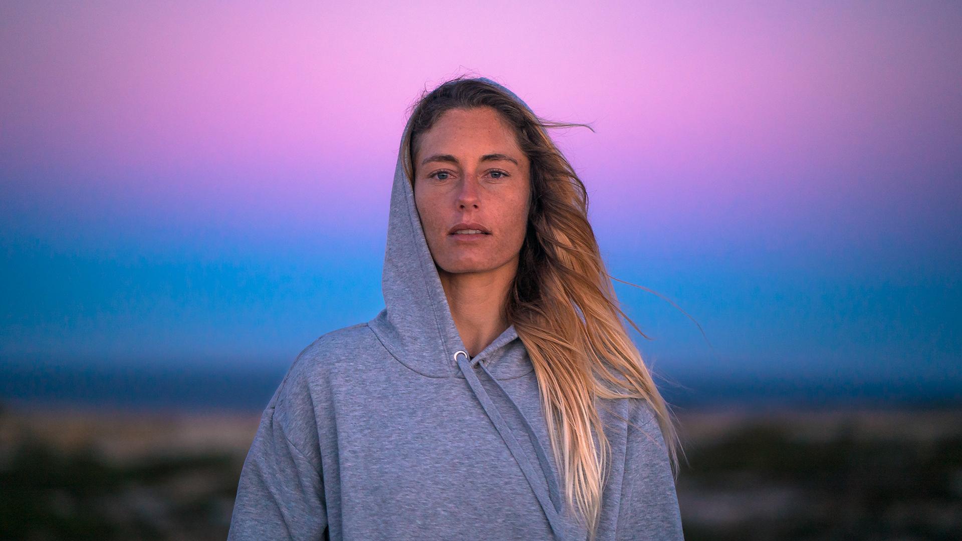 Skin Protect, Ocean Respect - Joana Schenker