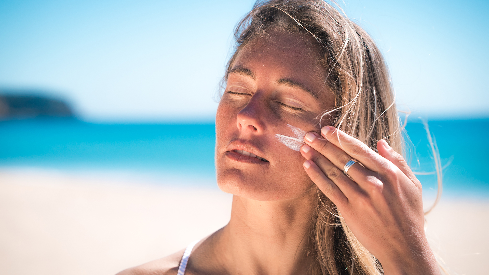 Avène - Skin Protect