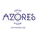 azores-11