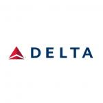 delta-11