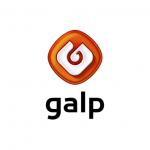 galp-11