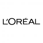 loreal-11