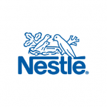 nestle-11