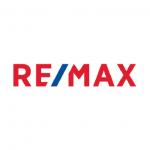 remax-11