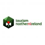 tourism-11